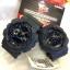 GShock G-Shockของแท้ GA-110DC-1A thumbnail 3