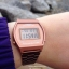 นาฬิกาข้อมือผู้หญิงCasioของแท้ B640WC-5A CASIO นาฬิกา ราคาถูก ไม่เกิน สามพัน thumbnail 12