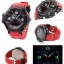 GShock G-Shockของแท้ ประกันศูนย์ GA-1000-4B thumbnail 7