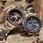 GShock G-Shockของแท้ ประกันศูนย์ G-STEEL TOUGHSOLAR GST-S100D-1A4 thumbnail 8