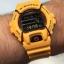 GShock G-Shockของแท้ ประกันศูนย์ GLS-6900-9ADR EndYearSale thumbnail 3