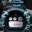 GShock G-Shockของแท้ GD-X6900FTR-1 EndYearSale thumbnail 10