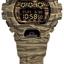 GShock G-Shockของแท้ ประกันศูนย์ GD-X6900CM-5 ลายพรางทหารสีเขียว EndYearSale thumbnail 8