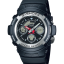 G-Shock ของแท้100% AW-590-1A thumbnail 1