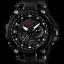 GShock G-Shockของแท้ ประกันศูนย์ MTG-S1000BD-1A thumbnail 1