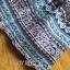 เสื้อผ้าเกาหลี พร้อมส่งเซ็ตเดรสผ้าลูกไม้และผ้าพิมพ์ลายดอกไม้พร้อมเสื้อแขนกุดสั้น thumbnail 16