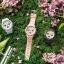 BaByG Baby-G ของแท้ ประกันศูนย์ BGA-151EF-1B เบบี้จี นาฬิกา ราคาถูก ไม่เกิน สี่พัน thumbnail 3