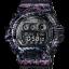 GShock G-Shockของแท้ ประกันศูนย์ GD-X6900PM-1 thumbnail 5