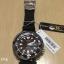 นาฬิกา Seiko Prospex Baby Tuna Special Editon Marine Master Watch SRP655K1 thumbnail 7