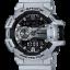 GShock G-Shockของแท้ ประกันศูนย์ GBA-400-8B EndYearSale thumbnail 1