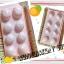 พิมพ์วุ้น ช็อคโกแลต ผลไม้ (ขนุน ฟักทอง ส้ม มะม่วง) (พิมพ์พลาสติก) thumbnail 1