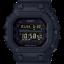 GShock G-Shockของแท้ GX-56BB-1DR นาทีทอง โปรนี้เฉพาะสั่งซื้อทาง Online เท่านั้น thumbnail 1