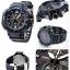 GShock G-Shockของแท้ ประกันศูนย์ GW-A1100-2A EndYearSale thumbnail 8