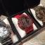 GShock G-Shockของแท้ Camouflage Series GA-100CM-5 จีช็อค นาฬิกา ราคาถูก ราคาไม่เกิน ห้าพัน thumbnail 9