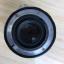 Nikon-H.C Auto 50mm F2 thumbnail 5