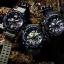 GShock G-Shockของแท้ ประกันศูนย์ GG-1000-1A5 EndYearSale thumbnail 7