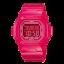 BaByG Baby-Gของแท้ ประกันศูนย์ BG-5601-4DR เบบี้จี นาฬิกา ราคาถูก ไม่เกิน สามพัน thumbnail 1