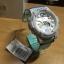 BaByG Baby-Gของแท้ ประกันศูนย์ BGA-180-3B เบบี้จี นาฬิกา ราคาถูก ไม่เกิน สี่พัน thumbnail 3