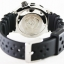 Seiko Monster Automatic Watch SRP315J1 Made In Japan thumbnail 6