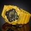 GShock G-Shockของแท้ ประกันศูนย์ Camouflage Series GA-110CM-9 EndYearSale จีช็อค นาฬิกา ราคาถูก ราคาไม่เกิน ห้าพัน thumbnail 6