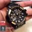 Casio ของแท้ ประกันศูนย์ MCW-100H-9A2V CASIO นาฬิกา ราคาถูก ไม่เกิน สามพัน thumbnail 4