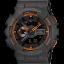 GShock G-Shockของแท้ ประกันศูนย์ GA-110TS-1A4 EndYearSale thumbnail 1