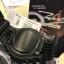 GShock G-Shockของแท้ GD-X6900FTR-1 EndYearSale thumbnail 14