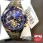 Casio Edifice EFR-554SG-2AV thumbnail 4