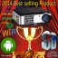 โปรเจคเตอร์ระบบAndroid รองรับ3D เล่นในตัวได้ สว่างถึง 3000 ลูเมน รุ่น MV-RD806 thumbnail 11
