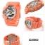 GShock G-Shockของแท้ ประกันศูนย์ GA-110DN-4A thumbnail 6