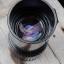 "Kodak Projection zoom lens 4"" to 6"" F3.5 thumbnail 2"