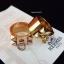 พร้อมส่ง Hermes Ring งาน stainless steel อย่างดี thumbnail 2