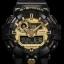 G-Shockของแท้ ประกันศูนย์ GA-710GB-1A thumbnail 4