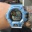 GShock G-Shockของแท้ RangeMan Limited GW-9402KJ-2JR EndYearSale thumbnail 7