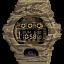 GShock G-Shockของแท้ ประกันศูนย์ GD-X6900CM-5 ลายพรางทหารสีเขียว EndYearSale thumbnail 2