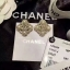 พร้อมส่ง Chanel Earring ต่างหูชาแนลงานเกรดไฮเอนค่ะ thumbnail 2
