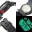GShock G-Shockของแท้ ประกันศูนย์ G-7900-1 จีช็อค นาฬิกา ราคาถูก ราคาไม่เกิน สี่พัน thumbnail 12