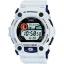 GShock G-Shockของแท้ ประกันศูนย์ G-7900A-7 จีช็อค นาฬิกา ราคาถูก ราคาไม่เกินสี่พัน thumbnail 11