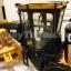 โมเดลรถก่อสร้าง CAT 140M Motor Grader by Norscot สเกล 1:50 thumbnail 9