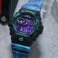 GShock G-Shock G-LIDE GLS-8900AR-2 thumbnail 2