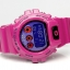 GShock G-Shockของแท้ ประกันศูนย์ DW-6900PL-4 thumbnail 3