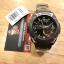 GShock G-Shockของแท้ ประกันศูนย์ GST-210GD-1A EndYearSale thumbnail 4