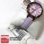 CASIO SHEEN นาฬิกาข้อมือ SHE-3048PGL-6A thumbnail 4