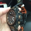 GShock G-Shockของแท้ ประกันศูนย์ MTG-S1000BD-5A thumbnail 6