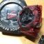 GShock G-Shockของแท้ GA-110CMZ-4 จีช็อค นาฬิกา ราคาถูก ราคาไม่เกิน หกพัน thumbnail 7