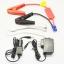 Dtech PowerBankแบตเตอรี่สำรอง รุ่น OT208 Jump Start สตาร์ทรถได้ 8000mah-Yellow thumbnail 5