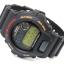 GShock G-Shockของแท้ รุ่น DW-6900G-1V จีช็อค นาฬิกา ราคาถูก ราคาไม่เกิน สามพัน thumbnail 3