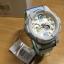 BaByG Baby-Gของแท้ ประกันศูนย์ BGA-180-3B เบบี้จี นาฬิกา ราคาถูก ไม่เกิน สี่พัน thumbnail 5