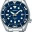 นาฬิกา SEIKO Sumo PROSPEX Made In Japan Diver Scuba SBDC003 men's Watch thumbnail 1