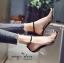 Glass High Heel Shoes High Quality Item .... thumbnail 5